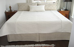 Bedding Items