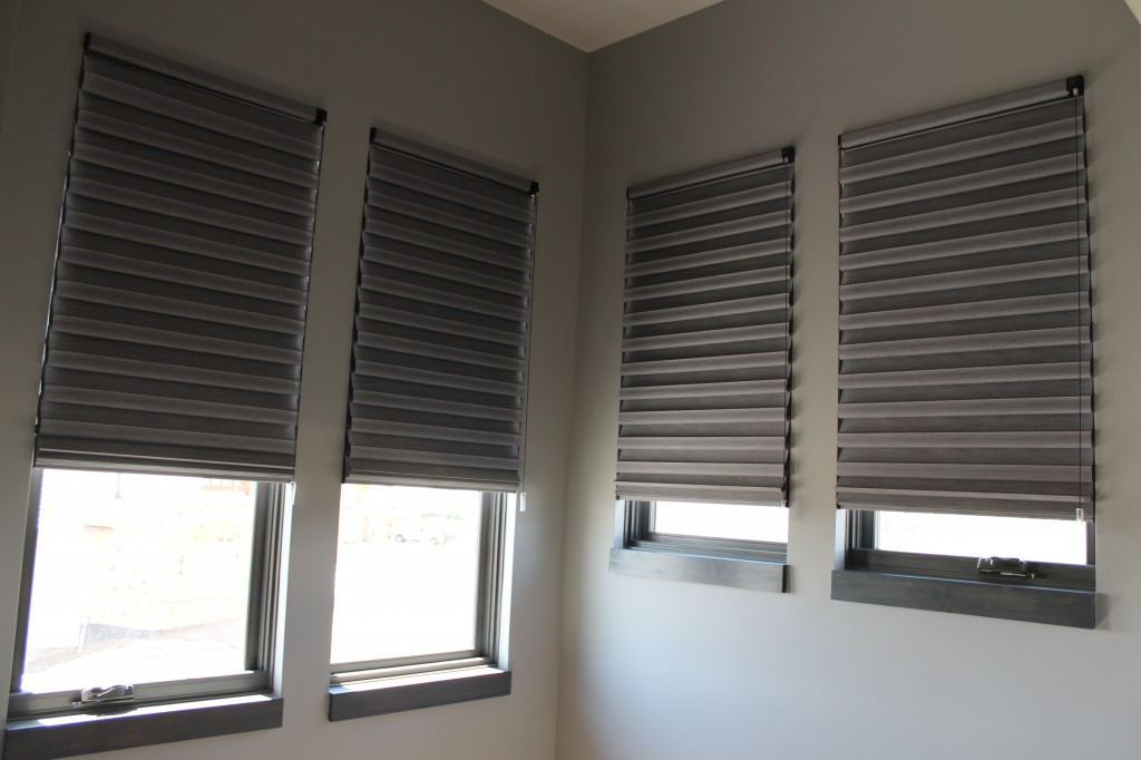 blinds douglas toronto douglass shades hunter luminette
